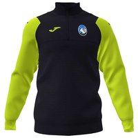 joma-atalanta-training-19-20