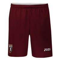 joma-torino-away-19-20-junior