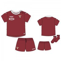 joma-torino-home-mini-kit-19-20