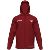 joma-torino-training-19-20-junior