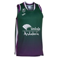 joma-unicaja-home-euroleague-19-20