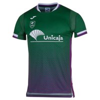 joma-unicaja-home-19-20-junior