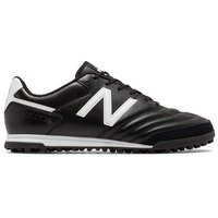 New balance 442 Team TF