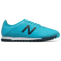 New balance Furon v5 Dispatch TF