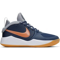 Nike Team Hustle D 9 GS