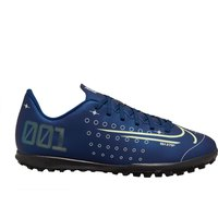 Nike Mercurial Vapor XIII Club MDS TF