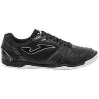 joma-dribling-2001-in-indoor-football-shoes