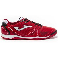joma-dribling-2006-in-indoor-football-shoes
