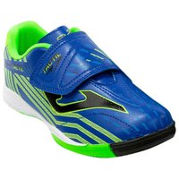 joma-tactil-2004-in-indoor-football-shoes