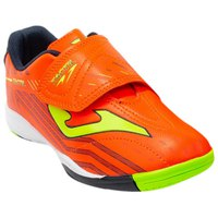 joma-tactil-2008-in-indoor-football-shoes