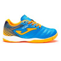 joma-toledo-2004-in-indoor-football-shoes