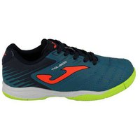 joma-toledo-2017-in-indoor-football-shoes