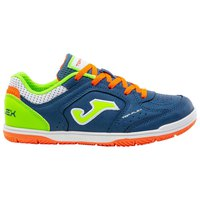joma-top-flex-2033-laces-in-indoor-football-shoes