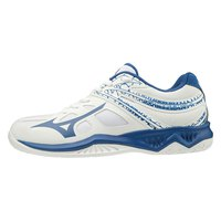Mizuno Lightning Star Z 5