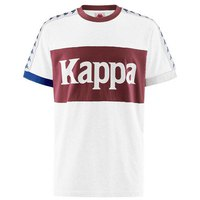 kappa-bertux-short-sleeve-t-shirt