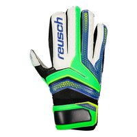 Reusch Serathor RG Finger Support Junior