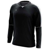 john-smith-atea-long-sleeve-t-shirt
