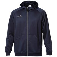 Mercury equipment Performance Tracksuit