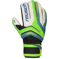 Reusch Serathor Prime R2 Junior