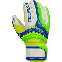 Reusch Serathor SG Finger Support Junior