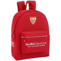 Safta Sevilla FC Corporate 21L