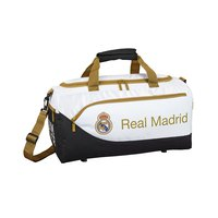 Safta Real Madrid Home 19/20 31.2L