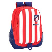 Safta Atletico Madrid Corporate 22.5L