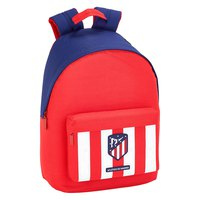 Safta Atletico Madrid Corporate 20.3L