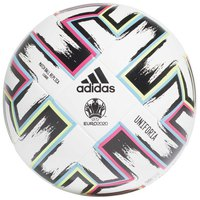 adidas-balon-futbol-uniforia-league-uefa-euro-2020