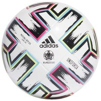 adidas-balon-futbol-uniforia-league-j290-uefa-euro-2020