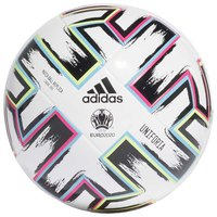 adidas-balon-futbol-uniforia-league-j350-uefa-euro-2020