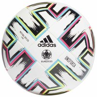 adidas-balon-futbol-uniforia-league-box-uefa-euro-2020