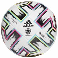 adidas-balon-futbol-uniforia-training-uefa-euro-2020