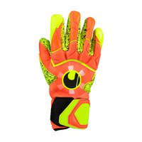 uhlsport-dynamic-impulse-supergrip-finger-surround