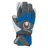 uhlsport-absolutgrip-tight-half-negative
