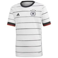 adidas Germany Home 2020 Junior