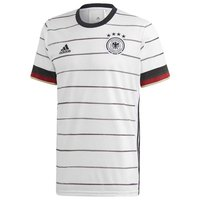adidas Germany Home 2020