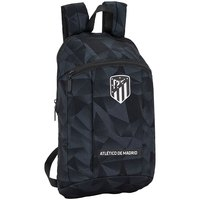 Safta Atletico Madrid Mini 8.6L