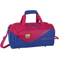 Safta FC Barcelona Corporate 31.25L