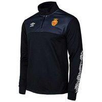 Umbro RCD Mallorca Training Staff 19/20
