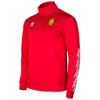 Umbro RCD Mallorca Training Players 19/20