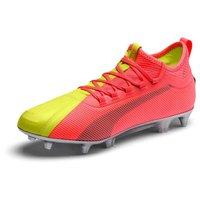 puma-one-20.2-only-see-great-fg-ag-football-boots