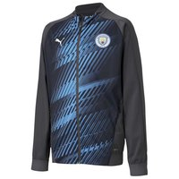 Puma Manchester City FC Stadium League 19/20 Junior