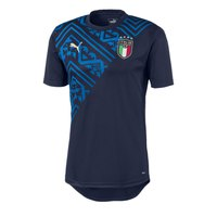 Puma FIGC Italia Away Stadium 2020