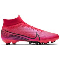 Nike Mercurial Superfly VII Pro AG