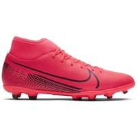 football Football boots buy and offers