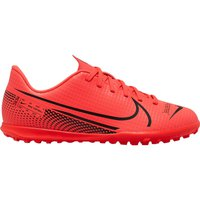 Nike Mercurial Vapor XIII Club TF