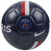 Nike Paris Saint Germain Supporters