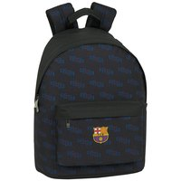 Safta F.C.Barcelona Icono For Laptop 20L
