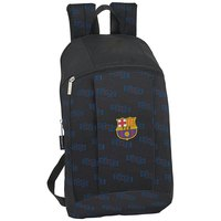 Safta F.C.Barcelona Icono Mini